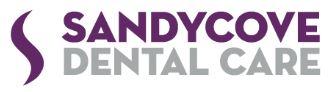 Sandycove Dental Care